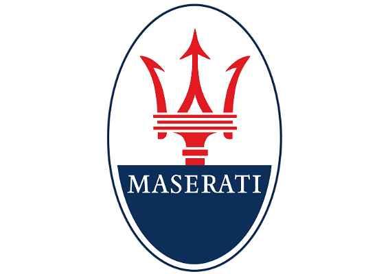 Motor,cutie viteze, catalizator, amortizor, aripa, Maserati Bora - 20 Februarie 2012 - Poza 1