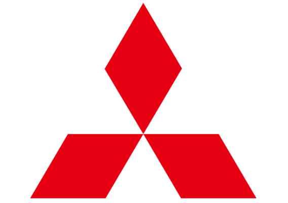 automata - Mitsubishi Pajero din piese  dezmembrari auto - Poza 1