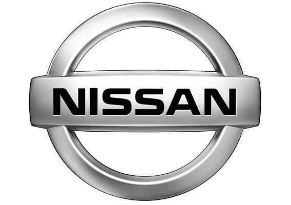 OGLINDA LATERALA STANGA Nissan Primera 2004 - Poza 1