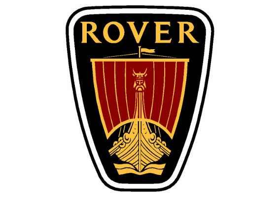 Rover Group 620 avariat 1999 Benzina Berlina - Poza 1