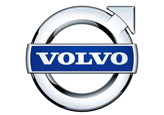 ALTERNATOR Volvo V50 diesel 2011 - Poza 1
