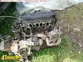 Ambreiaj complet Peugeot 106 - 28 Iulie 2011
