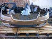 Bara fata mercedes a class Mercedes A140 - 21 Ianuarie 2012