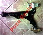 Brat suspensie roata stanga Fiat Marea - 10 Mai 2012