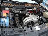 Dezmembrez Alfa Romeo 146 1996 Benzina Berlina - 23 Iulie 2011
