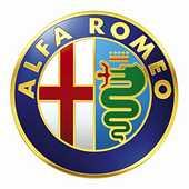Dezmembrez Alfa Romeo 159 2003 Benzina Berlina - 18 Martie 2011