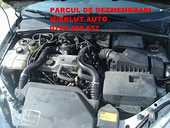 Dezmembrez Ford Focus 2000 Diesel Combi - 09 Octombrie 2012