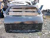 Haion opel signum tdi Opel Signum - 23 Ianuarie 2012