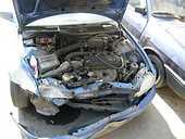 Honda Civic avariat 1992 Benzina Coupe - 15 Martie 2011