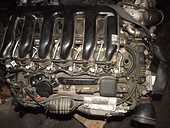 Motor, bloc motor,chiuloasa BMW 530 - 25 Noiembrie 2011