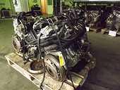 Motor cu anexe Ford Focus - 20 Aprilie 2012