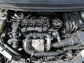Motor cu anexe  Vand piese Ford Focus - 11 Aprilie 2013