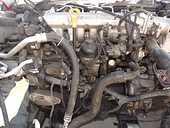 Motor cu anexe Hyundai Accent - 03 Septembrie 2012