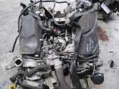 Motor cu anexe Jeep GrandCherokee - 21 Martie 2013