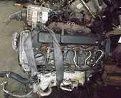 Motor cu anexe Kia Sorento - 28 Septembrie 2012
