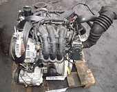 Motor cu anexe Mitsubishi Colt - 11 Decembrie 2012