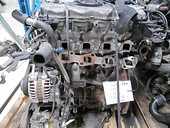 Motor cu anexe Nissan Primera - 15 Martie 2013