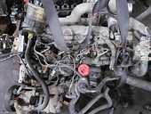 Motor cu anexe Opel Vivaro - 15 Februarie 2013