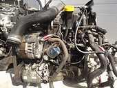 Motor cu anexe Renault Megane - 13 Septembrie 2012