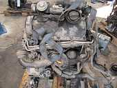 Motor cu anexe Seat Altea - 01 Aprilie 2013