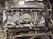 Motor fara anexe, anexe motor Ford Focus - 31 Mai 2012