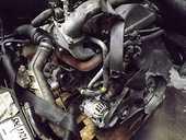 Motor fara anexe, anexe motor Iveco Daily-I - 25 Mai 2012