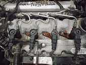 Sistem injectie Hyundai Accent - 25 Octombrie 2012
