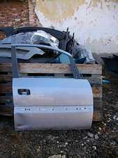 Usa dreapta fata opel zafira Opel Zafira - 23 Ianuarie 2012