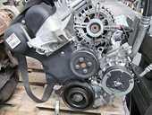 Alternator Ford Fiesta - 01 Iulie 2013