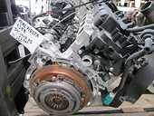 Ambreiaj complet Ford Fiesta - 01 Iulie 2013