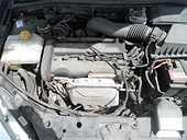 Automata Ford Focus - 14 Mai 2013