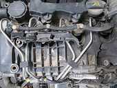 Injectoare Peugeot 307 - 29 Iunie 2013