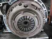 Kit ambreiaj Ford Focus - 19 Iunie 2013