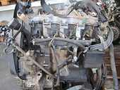 Motor cu anexe Iveco Daily-II - 15 Iulie 2013