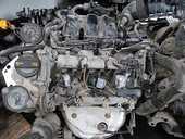 Motor cu anexe Skoda Fabia - 19 Iunie 2013