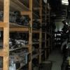 Magnatur Import Export