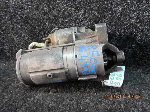 ELECTROMOTOR Renault Espace motorina 2005 - Poza 1