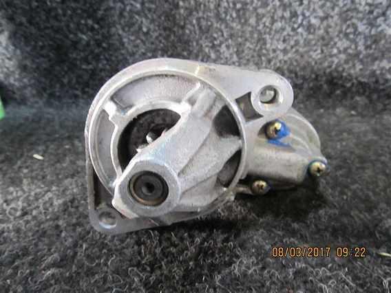 ELECTROMOTOR Daewoo Espero benzina 1997 - Poza 2