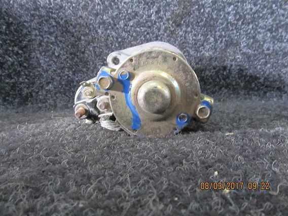 ELECTROMOTOR Daewoo Espero benzina 1997 - Poza 3