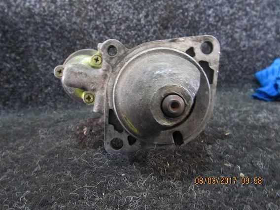 ELECTROMOTOR BMW 320 benzina 1993 - Poza 2