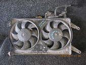 ELECTROVENTILATOR (GMV) Lancia Lybra diesel 2002