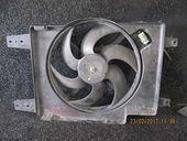 ELECTROVENTILATOR (GMV) Lancia Kappa benzina 1997