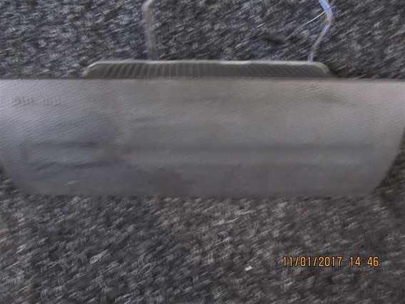 AIRBAG PASAGER Dacia Logan-I benzina 2005 - Poza 1