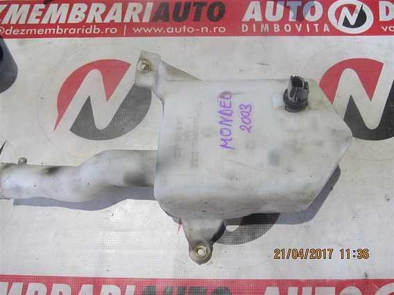 VAS LICHID SPALATOR PARBRIZ Ford Mondeo benzina 2003 - Poza 1