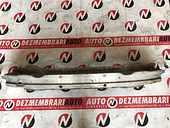INTARITURA BARA FATA Audi A4 benzina 2004