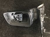 OGLINDA LATERALA DREAPTA Opel Astra-G diesel 2003