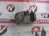 COMPRESOR AC BMW X5 diesel 2008