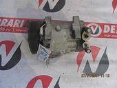 COMPRESOR AC Renault Clio benzina 2001