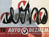ARC ELICOIDAL Peugeot Partner diesel 2006
