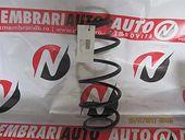ARC FATA Seat Ibiza benzina 2005